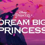Live Your Story ~私だけの物語(ストーリー)/プロモーションビデオ|ディズニープリンセスの新テーマソング 日本語版 #ディズニー #Disney #followme