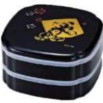 研究機関にも認められた!日本蜜蜂(ニホンミツバチ)の重箱式巣箱