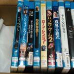★洋画&邦画Blu-ray10本SET レンタル中古品(ハンガーゲーム2他