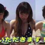 うどん県骨付鳥市になる?(日本骨付党公認候補選抜試験映像#13) #トレンド #followme