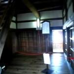 ぶらり彦根城の旅 #トレンド #followme