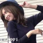 紗栄子のプライベートビューティ #トレンド #followme