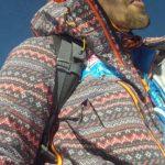 なすびのエベチャレ エベレストでの挑戦 福島への想いが溢れています #トレンド #followme