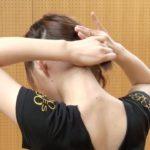 首の痛み・肩こりが中川式ストレッチで治る!1日15分で痛みが改善する方法 #人気商品 #Trend followme