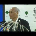 2016年5月27日 舛添要一 東京都知事記者会見 厳しい質問に「調査の結果を待ちたい」と逃げる #トレンド #followme