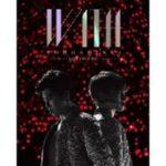 東方神起 LIVE TOUR 2015 WITH(Blu-ray Disc2枚組)(初回限定盤・BOX仕様)  発売予定日は2015年8月19日 #人気商品 #Trend followme