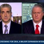 Malzberg | Wayne Allyn Root discusses news of the day #人気商品 #Trend followme