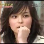 【Part2】ナイナイサイズ!長澤まさみ・綾瀬はるか・加藤ローサ #人気商品 #Trend followme