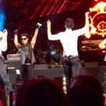 20150502 20150502 東方神起/TVXQ! (동방신기) – Rising Sun Koreatimes Music Festival #人気商品 #Trend followme