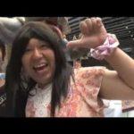 「ハギとこ!」第22回放送「モンハンフェスタ'11札幌大会」大特集! #トレンド #followme