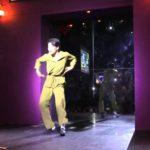 KOHARU SUGAWARA 菅原小春 [Capri beat!!! vol.20] #トレンド #followme