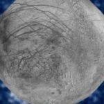 NASA、木星の月エウロパから高度200kmまで立ち上る水蒸気を観測、地下に巨大な液体の海が存在か 動画 映像 画像 #人気商品 #Trend followme