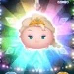 【攻略】LINE: ディズニー ツムツム エルサ アナと雪の女王 Disney tsum tsum elsa #トレンド #followme