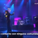 Marina & the Diamonds – Rootless (Subtítulos en español) Live at New Pop Festival #トレンド #followme