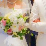「ミヤネ屋」でV6森田剛と宮沢りえが結婚?長友佑都と平愛梨も・・・ #トレンド #followme