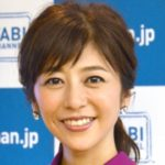 V6長野博&白石美帆が結婚発表 #人気商品 #Trend followme