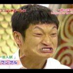 【 ザブングル 】 一芸入試 ピアニカで10秒以内に ネコふんじゃった くやしいですっ‼︎ #トレンド #followme