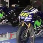 MotoGP 2017 – Sepang Test Yamaha M1 New Fairing #人気商品 #Trend followme