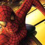 فيلم كرتون لعبة سبايدر مان الرجل العنكبوت الجزء الاول Spider-Man Full Movie Game #2 #トレンド #followme