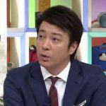 加藤浩次 絶賛したピコ太郎 古坂大魔王は、同年代で苦労をねぎらいながら、売れた事を祝福した。 #ピコ太郎 #PPAP #followme