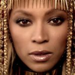 Beyoncé – Run the World (Girls) #トレンド #followme