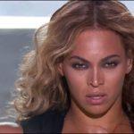 ビヨンセ 圧巻のステージを見せつける!Beyoncé   Super Bowl  2014 #トレンド #followme