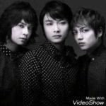 関ジャニ∞ & StarS  民衆の歌 レ・ミゼラブルより #人気商品 #Trend followme