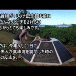 【海外の反応】安部昭恵首相夫人が真珠湾を慰霊訪問「彼女は常に政治界の神風特攻だからな」 #人気商品 #Trend followme
