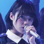 欅坂46 「サイレントマジョリティー」 160514 OA♊ #人気商品 #Trend followme