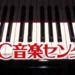夜明けのメロディー(ペギー葉山)/石井昌子先生模範歌唱 #トレンド #followme