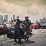 Pitbull – Greenlight (Official Video) ft. Flo Rida, LunchMoney Lewis #トレンド #followme