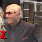ADAM WEST — 'BATMAN' ACTOR DEAD AT 88 | TMZ #トレンド #followme