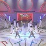 [IOS] 1994.09.25 Go west 小原裕貴 #トレンド #followme