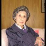 難民救済に尽力 作家の犬養道子さん死去、96歳 #トレンド #followme