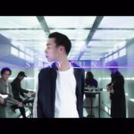 "Suchmos ""STAY TUNE"" (Official Music Video) #トレンド #followme"