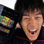 Kindle Fire HDがキター!amazonのフルカラー電子書籍端末 #ピコ太郎 #PPAP #followme