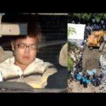 【集団リンチ殺人】2人を生き埋めにした小林竜司の死刑判決に賛否【凶悪事件】 #トレンド #followme