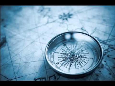 【副業ライフワーク】思い通りの人生をゲットする宝の地図の入手方法 #ほったらかし #アフィリエイト #Followme
