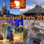Disneyland Paris 2016 – Park – OnRide – Shows – Forest of Enchantment – Walt Disney Studios Park #ディズニー #followme